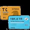 Refinanciación tarjetas de crédito